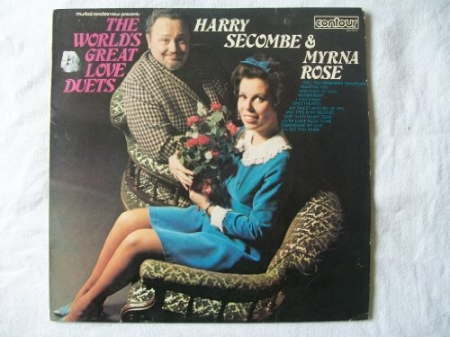 the-worlds-greatest-love-duets-harry-secombe-myrna-rose-lp