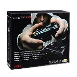 TerraTec 130653 PVR Grabster Extreme HD Konverter...