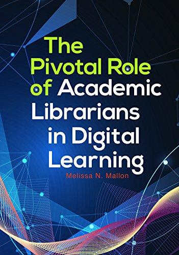 pivotal-role-of-academic-libra