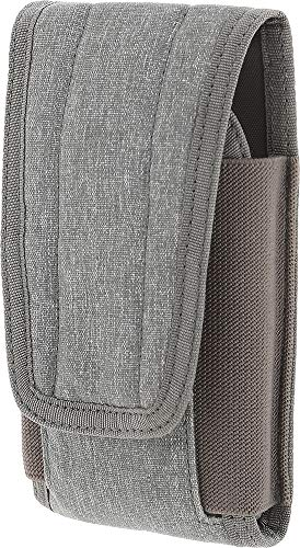 Maxpedition EntityTMUtility PouchLarge -