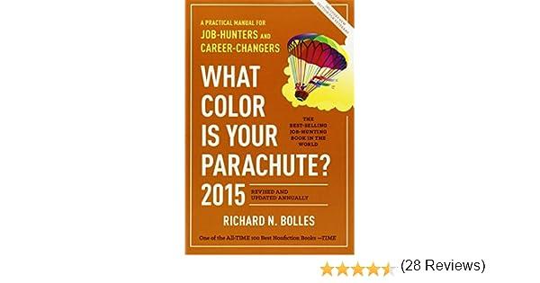 What Color Is Your Parachute Books A Million | Coloring Pages