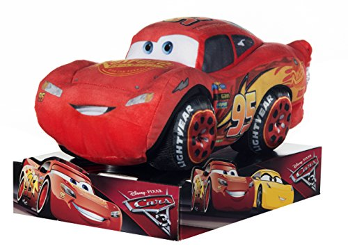 cars-22632-10-inch-disney-mcqueen-plush-toy