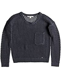 Roxy Turnabout Women's Jumper