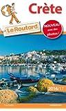 Guide du Routard Crète 2016/2017