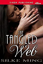 The Tangled Web (Siren Publishing Allure) (English Edition)