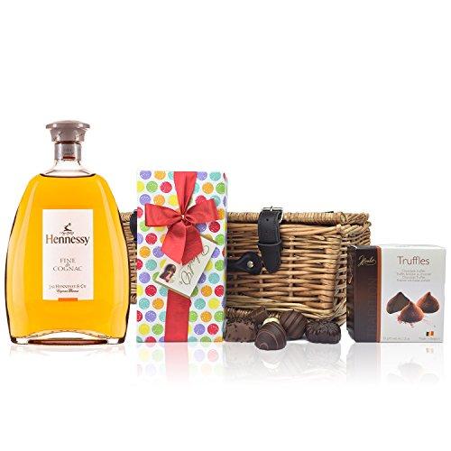 hennessy-fine-de-cognac-chocolats-et-hamper