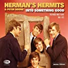 Herman S Hermits On Amazon Music
