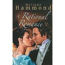 A Rational Romance (Ulverscroft)