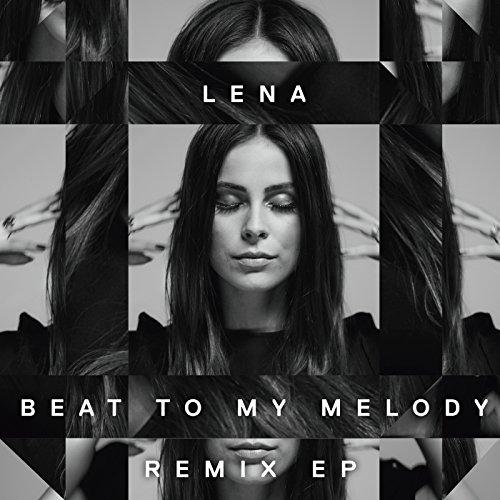Beat To My Melody (Remix EP)