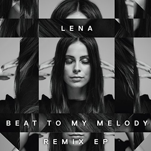 Beat To My Melody (Remix EP)