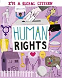 Human Rights (I'm a Global Citizen)