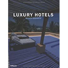 LUXURY HOTELS BEACH RESORTS