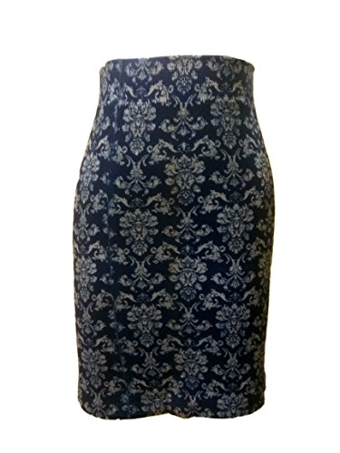 Qraftink women printed short skirt one piece tube top party wear casual dress mini skirt for girls and women  available at amazon for Rs.310
