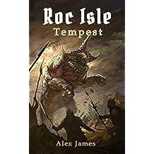 Roc Isle: Tempest (English Edition)