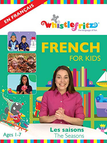 french-for-kids-les-saisons-the-seasons