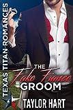 Best Titan Kindles - The Fake Fiance Groom: Texas Titan Romances: The Review