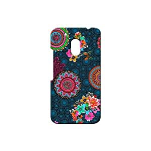 G-STAR Designer Printed Back case cover for Motorola Moto G4 Plus - G1311