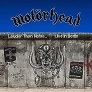 Louder Than Noise. Live in Berlin