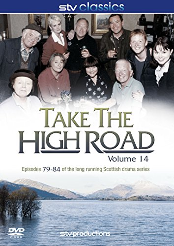 take-the-high-road-volume-14-episodes-79-84-dvd