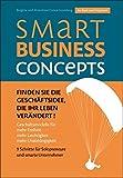 Smart Business Concepts - Finden Sie