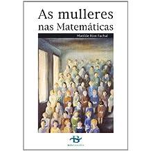 As mulleres nas Matemáticas (Baía Ensaio)