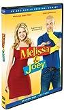 Melissa & Joey: Season 1 Pt.1 [Import USA Zone 1]