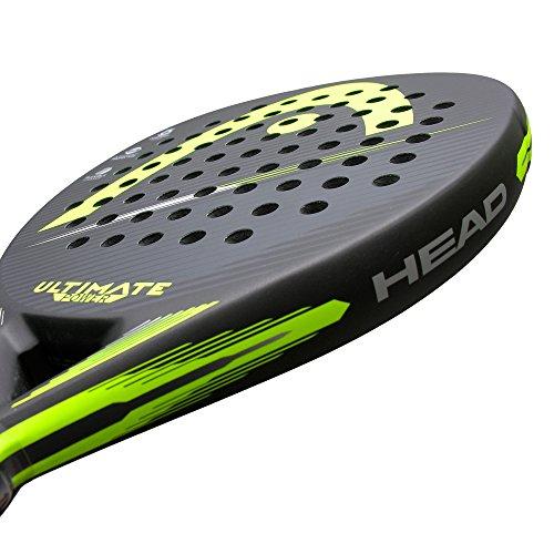 Zoom IMG-3 head racchetta da paddle mod