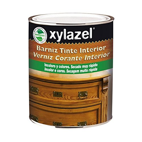xylazel-0411108-barniz-interior-125-ml-caoba-brillo