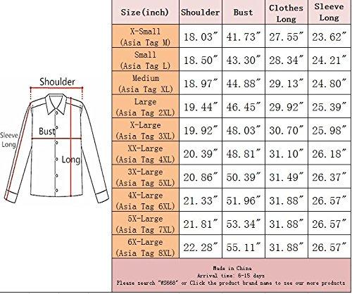 WS668 Winter Herren Warm 100% Baumwolle Winddicht Mantel Casual Stehkragen Gute Qualität Dick Jacken Mens Mens Thick Jackets Braun
