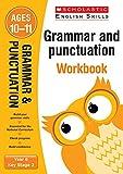 ISBN 1407140744