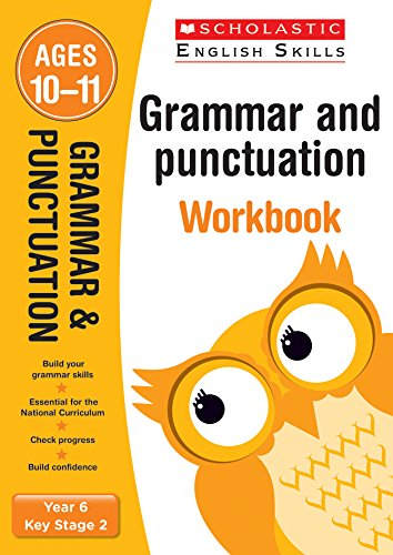 grammar-and-punctuation-year-6-workbook-scholastic-english-skills