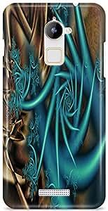 Expert Deal Best 3D Printed Designer Mobile Case Cover Back Cover For Coolpad Note 3 Lite