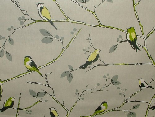 prestigious-berkeley-square-in-lime-100-cotton-fabric-by-the-metre