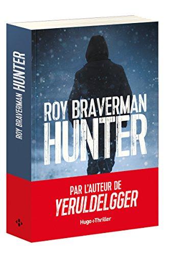 Hunter par Roy Braverman