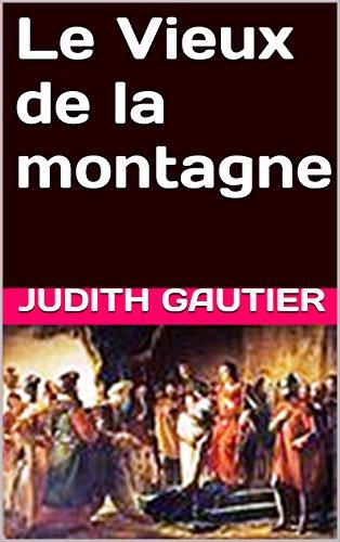 Le Vieux De La Montagne [Pdf/ePub] eBook