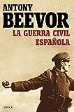 Image de La guerra civil española