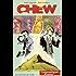 Chew, Vol. 2: International Flavor