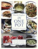 Image de In One Pot: Fresh Recipes for Every Occasion (English Edition)