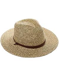 940af760aacb Amazon.es: Sombreros de vestir - Sombreros y gorras: Ropa