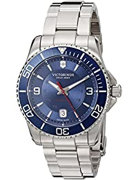 Victorinox Store Buy Watches Swiss Knives Amp Travel