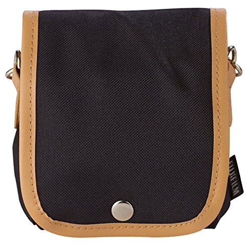 fujifilm-70100112469-kameratasche-tragegurt-fur-instax-mini-8-schwarz