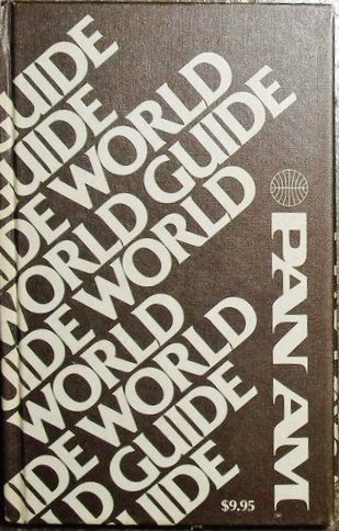 pan-ams-world-guide-encyclopaedia-of-travel
