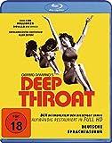 Deep Throat kostenlos online stream