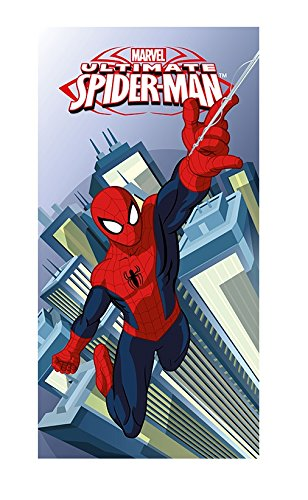 maxi-mini-spiderman-strandtuch-badetuch-140-x-70-cm-motiv-marvel