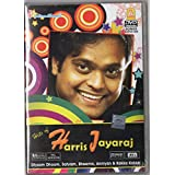 Hits Of Harris Jayaraj