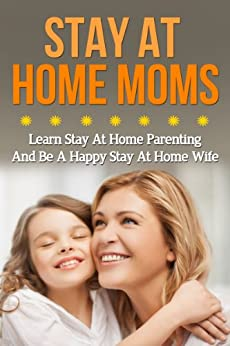 dating site for stay at home moms If you are a single mom dating or you are thinking of entering the single parent dating  single working mothers and even the single moms that stay at home,.