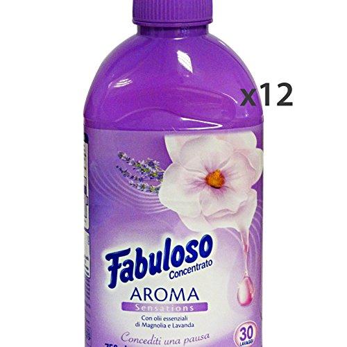 set-12-fabuloso-ammorconc750-mlmagnolia-lavanda-suavizante-de-telas