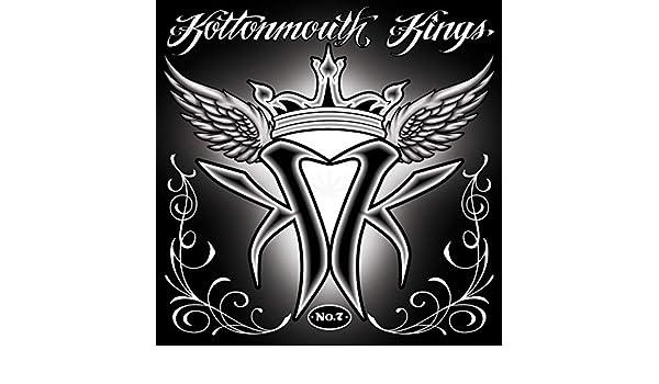 kottonmouth kings piss test