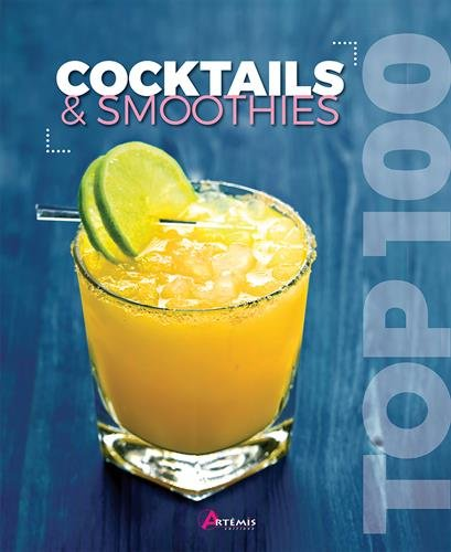 cocktails-amp-smoothies