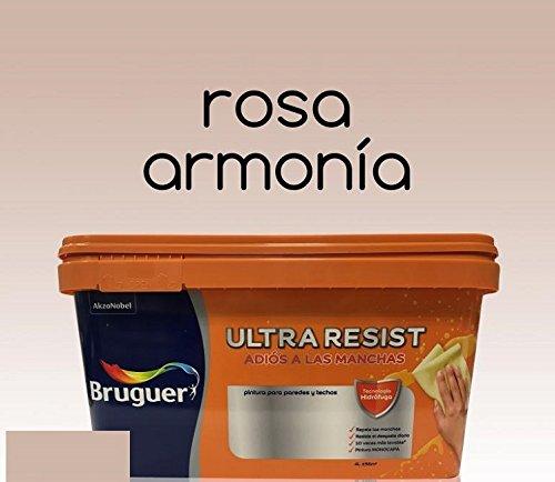 malerei-innen-bruguer-ultra-resist-pink-armonia-4-lt
